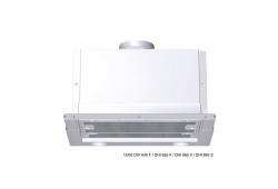 Máy hút khói khử mùi Bosch DHI665V