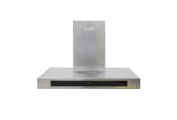 Máy hút khói khử mùi Dmestik LARA 70 LCD